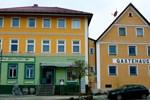 Гостевой дом Landhaus Jekle