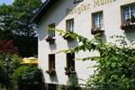 Отель Hotel Restaurant Rengser Mühle