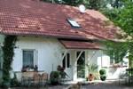 Гостевой дом Biggis Waldpension