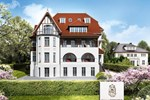Deluxe Suites Villa Löwenstein