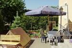Апартаменты Ferienwohnung Sächsische Schweiz