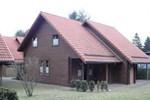Апартаменты Naturerlebnisdorf Blauvogel I