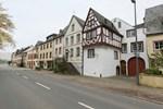 Апартаменты Zum Anker