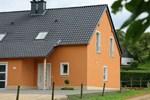 Апартаменты Ferienhaus Eifelimpression