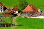 Апартаменты Ferienwohnung im Schwarzwald