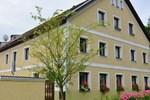 Апартаменты Bayerwald