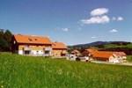 Ferienpark Viechtach I