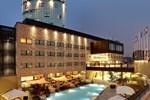 Отель Devero Hotel