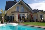 Villa Latifa