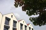 Отель Hotel Am Markt