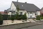 Апартаменты Haus Zöller