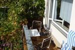 Апартаменты Ferienwohnungen/Pension Wagerer