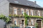 Апартаменты 2type4 - Apartments