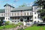 Апартаменты Kunstmühle