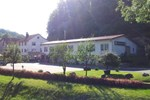Отель Landgasthof Zum Heiligenberg