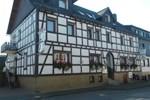 Гостевой дом Gasthof zum Österntor