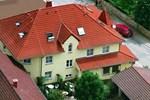 Отель Hotel Und Weinstube Lehn