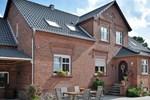 Гостевой дом Gutshof Zum Adlernest
