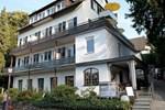 Апартаменты LEBENSKUNST Das Gästehaus zum Wohlfühlen