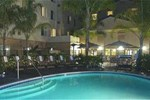 Отель Homewood Suites by Hilton San Diego-Del Mar