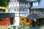 Гостевой дом Linkemühle