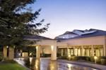 Отель Courtyard Portland Beaverton