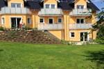 Апартаменты Zuhause am Meer