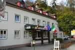 Gasthaus Belfort