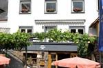 Гостевой дом Wein- und Gästehaus M. Bai