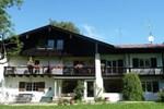 Апартаменты Villa Marga