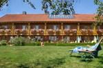 Отель Hotel An Der Brunnader