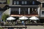 Гостевой дом Cafe und Pension Konschake