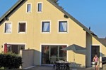 Holiday home Monschau
