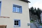 Villa Adenau
