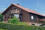 Apartment Eisenbach I
