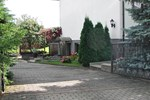 Апартаменты Apartment Geschwenda