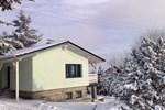 Villa Masserberg