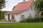 Villa Arzberg