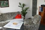 Апартаменты Holiday home Bad Muskau