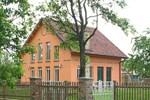 Villa Westhavelland