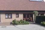 Апартаменты Ferienwohnung Niehuis