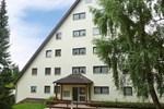 Апартаменты Apartment Unterkirnach
