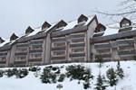 Апартаменты Apartment Schonach im Schwarzwald