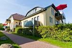 Höftresidenz Ferienwohnungen Paradies Rügen