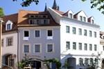Fuchshöhl Märchenzimmer