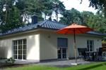 Ferienhaus - Rangsdorf
