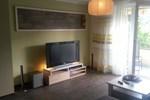 Апартаменты Elegante 2-Zimmer-Ferienwohnung Christian Lörrach