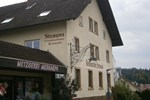 Хостел Hotel Strauss