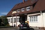 Гостевой дом Gasthaus Vogelgarten