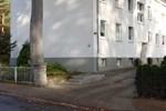 Ferienzimmer Zinnowitz Strandnah
